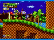 Sonic1pic01