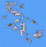 Vi2r w3 map