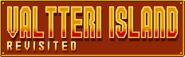 Logo-3 zpsf8558033
