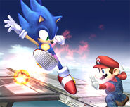 Mario-and-Sonic-series-crossovers-30196243-400-329