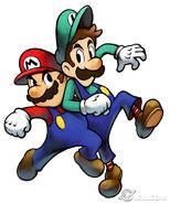 Mario-and-luigi 1197419851
