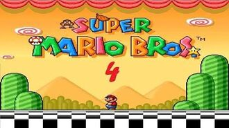 Super_Mario_All_Stars_X_Super_Mario_Bros_4_Trouble_At_Haylon_Island_SMBX_Game