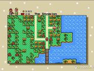 Mario game- super mario bros x-365815-1273730028