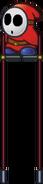 StiltGuy