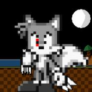 Donutwolfart