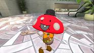 Mario's Valentine Advice 203