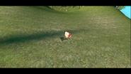 Mario Gets Stuck On An Island 187