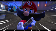 Mario The Ultimate Gamer 060