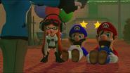 SMG4 The Mario Carnival 126