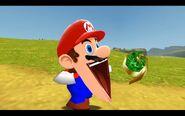 Screenshot 20200623-193325 YouTube