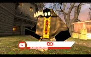 Screenshot 20200920-043318 YouTube