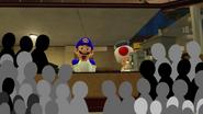 The Mario Café 092