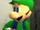 Beta Luigi
