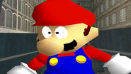 If Mario Was In... Starfox (Starlink Battle For Atlas) 030
