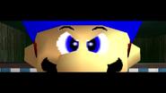 SMG4 The Mario Carnival 041