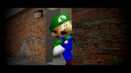 The Mario Concert 235