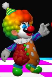 Clown Mario.png