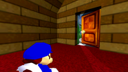 Mario The Ultimate Gamer 158