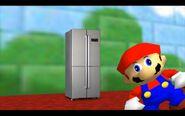 Screenshot 20200508-185323 YouTube
