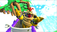 Stupid Mario 3D World 232