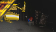 The Mario Concert 205