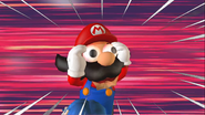 War On Smash Bros Ultimate 106