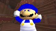 Mario and the Bob Mansion... 151