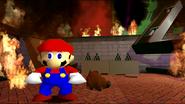 SMG4 The Mario Carnival 071
