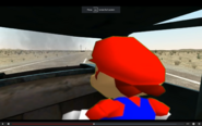 Screenshot (354)
