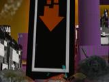 SMG0's Guardian Pod