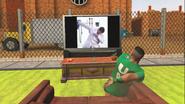 Mario's Prison Escape 039