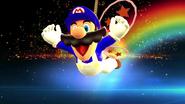 SMG4 Mario The Scam Artist 004