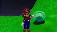 Stupid Mario 3D World 016