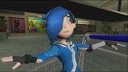 War On Smash Bros Ultimate 071