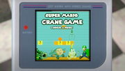 8BE83614-9533-crane-gameB7D8F98A36DD.png