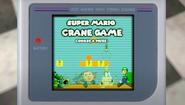 8BE83614-9533-crane-gameB7D8F98A36DD