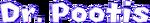 Dr Pootis Logo 2.png