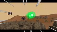 If Mario Was In... Starfox (Starlink Battle For Atlas) 153