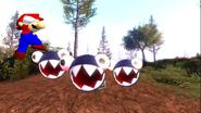 Mario's Big Chungus Hunt 077