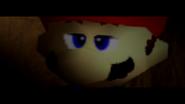 Mario SAW 002