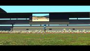 SMG4 Super Challenge 64 2-38 screenshot