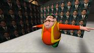 SMG4 The Mario Convention 140