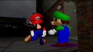 The Mario Concert 275