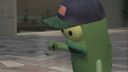 War On Smash Bros Ultimate 021