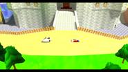Mario The Ultimate Gamer 004