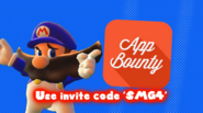 SMG4AppBounty15