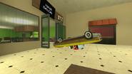SMG4 Super Mario Taxi 3-0 screenshot