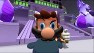 Stupid Mario 3D World 329