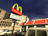 SMG4: Mario Works at Mcdonalds/Gallery