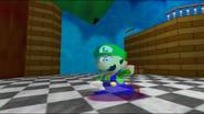 SMG4 Mario's Late! 060